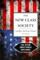 Product The New Class Society