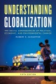 Product Understanding Globalization