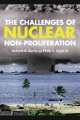 Product The Challenges of Nuclear Non-Proliferation