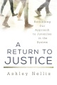 Product A Return to Justice