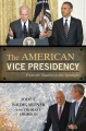 Product The American Vice Presidency