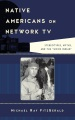 Product Native Americans on Network TV