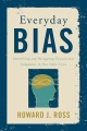 Product Everyday Bias