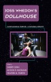 Product Joss Whedon's Dollhouse