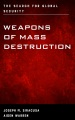Product Weapons of Mass Destruction
