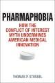 Product Pharmaphobia