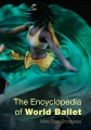 Product The Encyclopedia of World Ballet