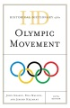 Product Historical Dictionary of the Olympic Movement