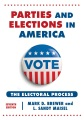 Product Parties and Elections in America