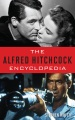 Product The Alfred Hitchcock Encyclopedia
