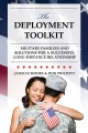 Product The Deployment Toolkit