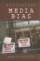 Product Evaluating Media Bias