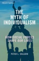 Product The Myth of Individualism