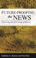 Product Future-Proofing the News