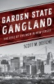 Product Garden State Gangland