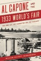 Product Al Capone and the 1933 World's Fair