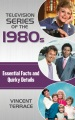 Product Television Series of the 1980s