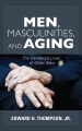 Product Men, Masculinities, and Aging