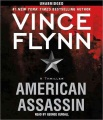Product American Assassin