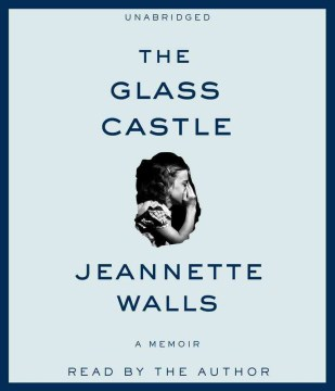 Product The Glass Castle