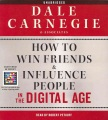 Product How to Win Friends & Influence People in the Digital Age
