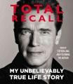 Product Total Recall