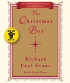 Product The Christmas Box