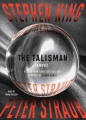 Product The Talisman