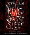 Product Doctor Sleep