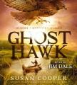 Product Ghost Hawk