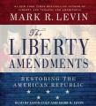 Product The Liberty Amendments