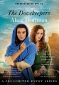 Product The Dovekeepers