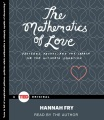 Product The Mathematics of Love