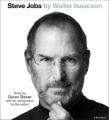 Product Steve Jobs