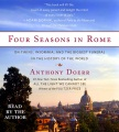 Product Four Seasons in Rome