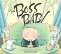 Product The Boss Baby