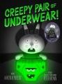 Product Creepy Pair of Underwear!