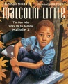Product Malcolm Little
