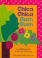 Product Chica Chica Bum Bum ABC / Chicka Chicka ABC