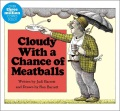Product Cloudy With a Chance of Meatballs
