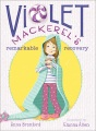 Product Violet Mackerel's Remarkable Recovery