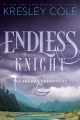 Product Endless Knight