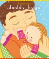 Product Daddy Hugs
