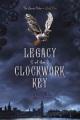 Product Legacy of the Clockwork Key