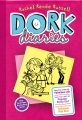 Product Dork Diaries Books 1-3