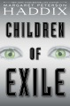Product Children of Exile