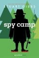 Product Spy Camp