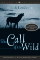 Product The Call of the Wild