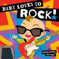 Product Baby Loves to Rock!