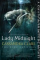 Product Lady Midnight
